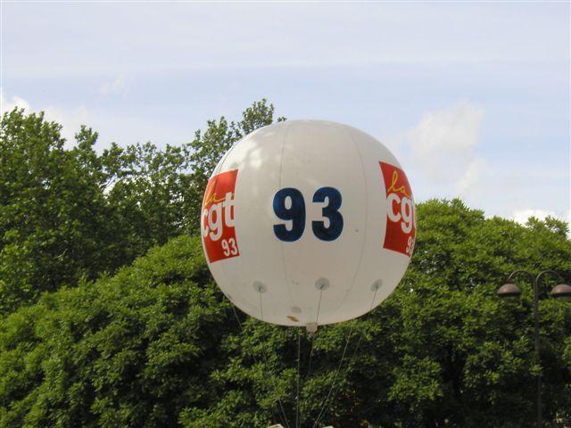 http://snadgi-cgt93.pagesperso-orange.fr/ballon%20CGT%2093.jpg